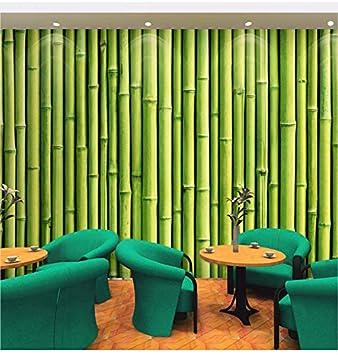 amazon com dalxsh large mural 5d wall mural wallpaper for barimage unavailable