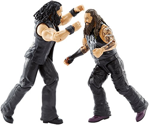 51MP4gS0DpL - WWE-Superstars-Bray-Wyatt-Luke-Harper-Action-Figure-2-Pack