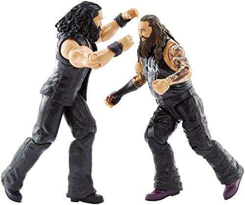 51MP4gS0DpL - WWE-Superstars-Bray-Wyatt-Luke-Harper-Action-Figure-2-Pack