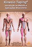 capa de Kinesio Taping. Introdução ao Método e Aplicações Musculares