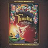 Thumbelina: Original Motion Picture Soundtrack