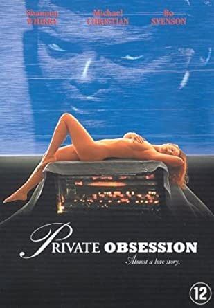 Public amateur sex videos