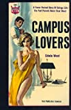 img - for Campus Lovers book / textbook / text book