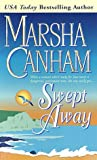 Swept Away, Marsha Canham, 0440235219
