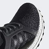 adidas Men's Ultraboost X All