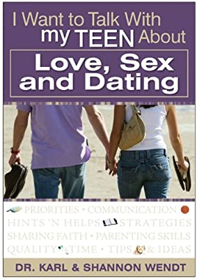 dating service in nyc