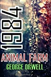 Animal Farm: 1984
