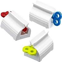 Exprimidores de tubos en suministros y equipo médicos