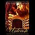 Unleash (V.E.T Vampire Romance Series Book 6)