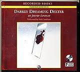 download ebook darkly dreaming dexter by jeff lindsay unabridged cd audiobook (dexter series) pdf epub