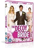 Decoy Bride [Edizione: Regno Unito] [Import italien]