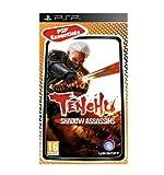 Tenchu: Shadow Assassins /PSP