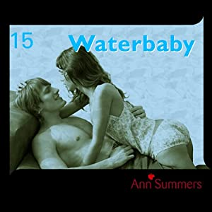 Waterbaby Audiobook