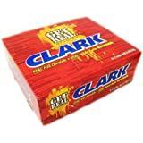Clark Bar 24ct.