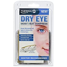 Thermalon Dry Eye Compress (Pack of 2) by Thermalon