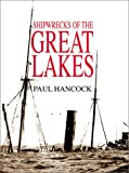 Shipwrecks of the Great Lakes, , 1571452915