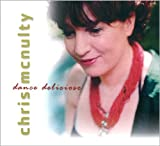 Dance Delicioso by Chris Mcnulty (2005-07-12)