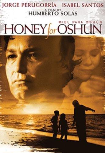 honey-for-oshun-english-subtitled