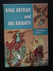 King Arthur and His Knights _Windermere…