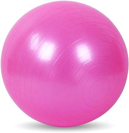 Bia Tobias - Pelotas de yoga, pilates, fitness, gimnasio, balance ...