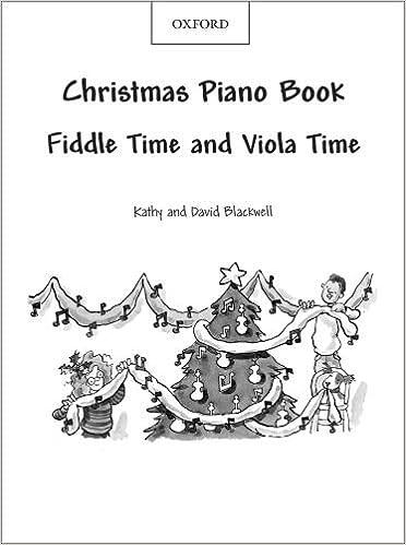 Novel Lagu Untuk Viola Pdf