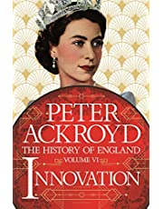 Innovation: The History of England Volume VI