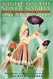 Yiddish Performing Arts