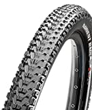 tubeless mtb tires - Maxxis Ardent Single Compound EXO Tubeless Ready Folding Tire, 29-Inch x 2.25-Inch