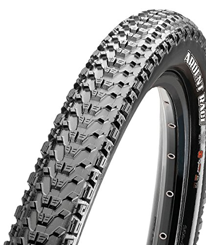 Maxxis Ardent Single Compound EXO Tubeless Ready Folding Tire, 29-Inch x (29er Tire)