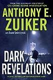 Dark Revelations (Level Twenty Six)
