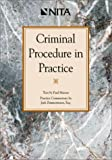 Criminal Procedure in Practice, Marcus, Paul, 1556817207