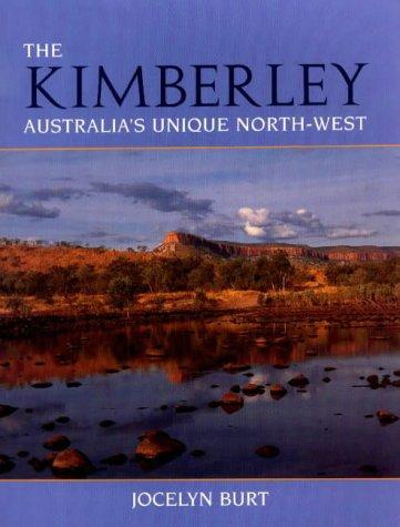 Kimberley Australias