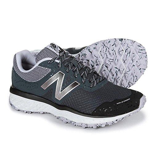 (ニューバランス) New Balance レディース ランニング?ウォーキング シューズ?靴 620V2 Trail Running Shoes [並行輸入品]