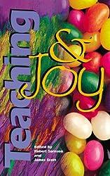 Teaching and Joy