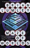 Maze of Worlds (House of Doors series)