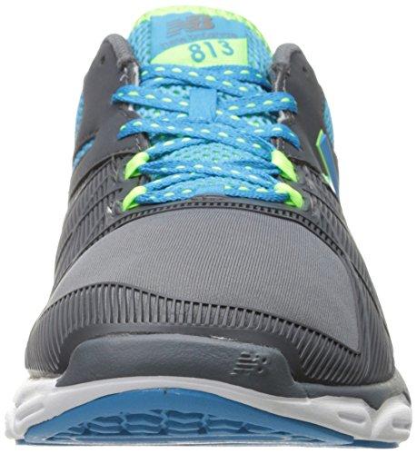 New Balance WX813 Lona Zapatos Deportivos