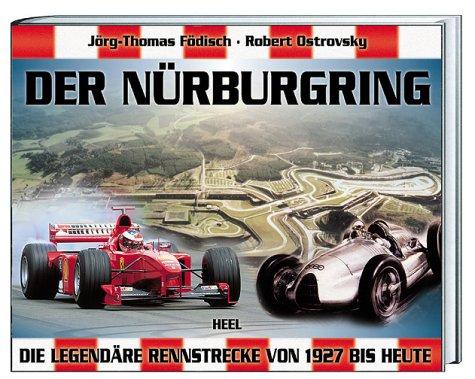 Der Nürburgring, Sonderausgabe