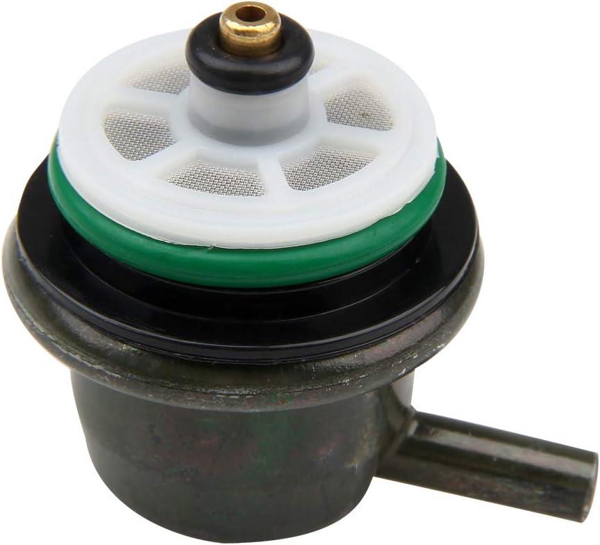 PR217 Fuel Pressure Regulator FPR for GM Chevrolet GMC Express Pickup Silverado