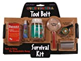 Over The Hill Toolbelt Survival Kit
