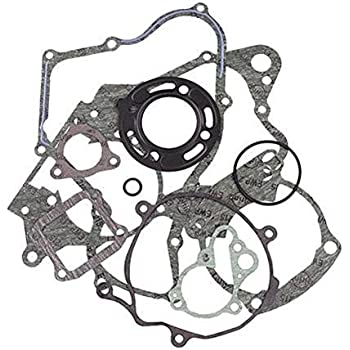 Athena Gasket Kit for Standard Bore Cylinder Kit P400485160003