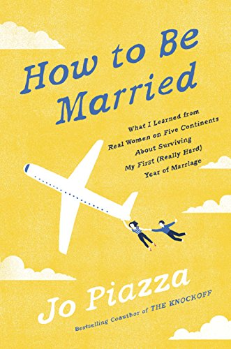 How Be Married Continents Surviving ebook product image