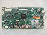 LG EBT62359732