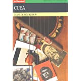 Cuba [ancienne édition]