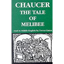 The Tale of Melibee