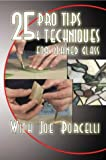 25 Pro Tips & Techniques for Stained Glass