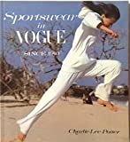 Fashion in Vogue since 1910, Christina Probert and Charlie Lee-Potter, 0896594998