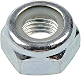 Dorman 433-010 Hex Lock Nut