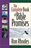 The Complete Book of Bible Promises