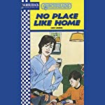 No Place Like Home: Quickreads | Janet Lorimer