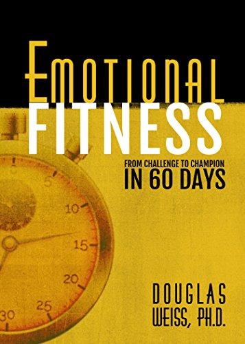 emotional intelligence book pdf free download